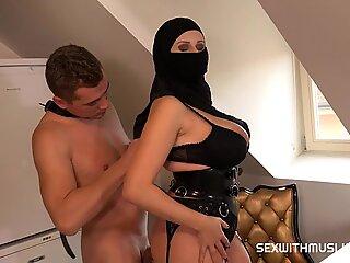 Crying Amanda Hates Humiliation - Amanda Love