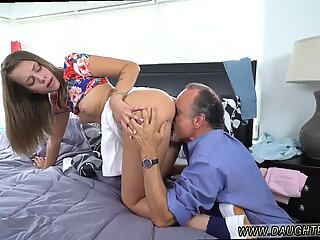 Mom and compeer s daughter first porn mother   caught stealing Liza and Glen strike the - Liza Rowe