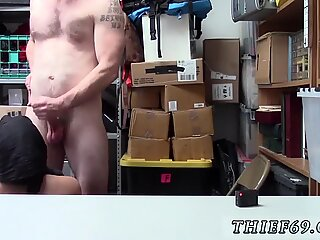 Petite blonde wife fuck xxx Suspect was clothed suspiciously and seen going into the - Ella Knox