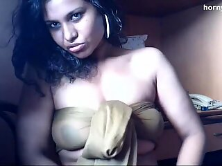 Indian masturbating/dirtytalking