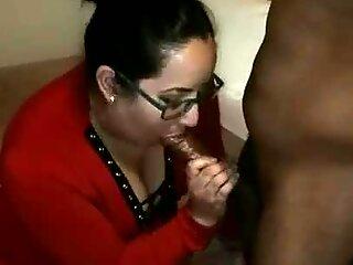big black cock pound BEAUTIFUL LATINA plumper