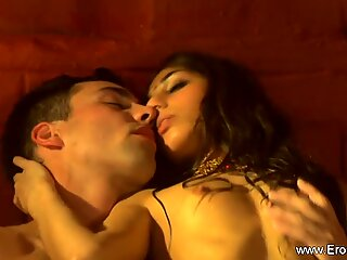 Exciting Exotic Sex Techiques From India