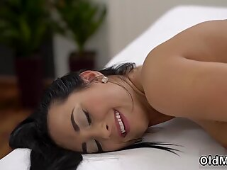 Hot lovemaking after a scorching bath - Rose Black
