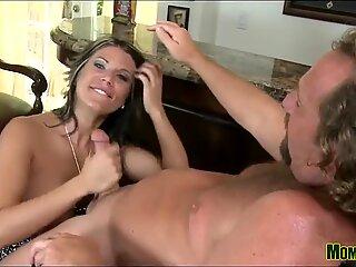 Sexy Spread