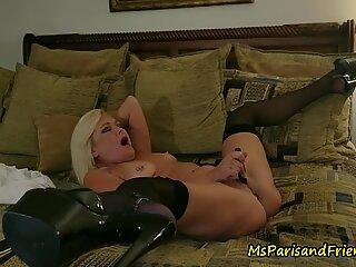 Real Homemade Hardcore Fucking Home Video