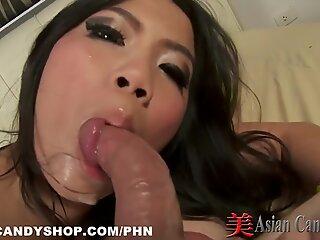 Tasty Thai Titties 3 Trailer