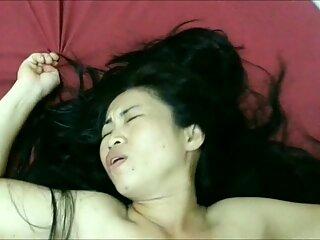 Pattaya girl bootie smashing