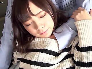 S-Cute Mio : really Want To Have fucky-fucky Like This One Day - nanairo.co